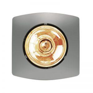 Những tác dụng tốt của đèn sưởi tia hồng ngoại với sức khỏe 1